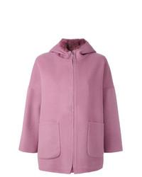 Liska Zipped Jacket