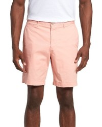 Original Penguin Stretch Chino Shorts