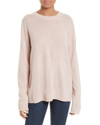Bryce oversize cashmere sweater medium 4015165