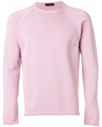 Altea Crew Neck Jumper
