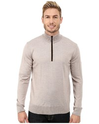 Dale of Norway Olav Sweater