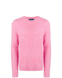Polo Ralph Lauren Soft Knitted Sweater