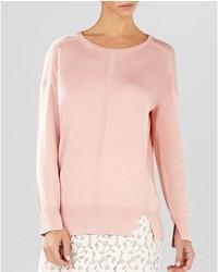 BCBGMAXAZRIA Sweater Lorri Pullover