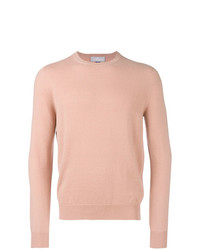 Entre Amis X Daniello Cashmere Sweater