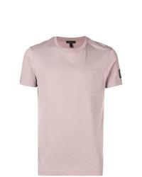 Belstaff Chest Pocket T Shirt