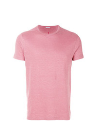 Homecore Classic Fitted T Shirt