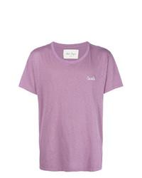 Nick Fouquet Cocotte T Shirt