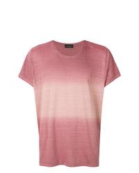 Roberto Collina Dgrad T Shirt