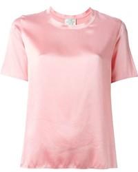 Forte Forte T Shirt Blouse