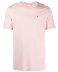 Fila Logo Printed T Shirt