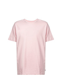 Dickies Construct Short Sleeve Fitted T Shirt