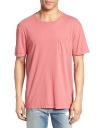 Current/Elliott Stock Crewneck T Shirt