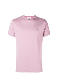 Vivienne Westwood T Shirt