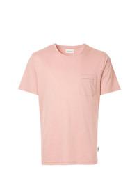 Oliver Spencer Warren Envelope T Shirt