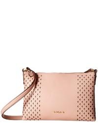 51ace954ef58 ... Lauren Ralph Lauren Lauderdale Tasmine Crossbody Cross Body Handbags