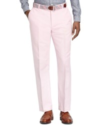 Pink Dress Pants for Men | Men's Fashion