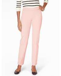 Chatham ankle pant curvy fit medium 573111