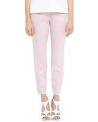Ted Baker Sorelit Tailored Pants