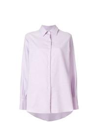 Button down shirt medium 7802128