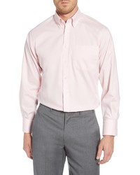 Nordstrom Men's Shop Classic Fit Non Iron Dress Shirt