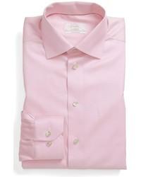 Eton Contemporary Fit Dress Shirt