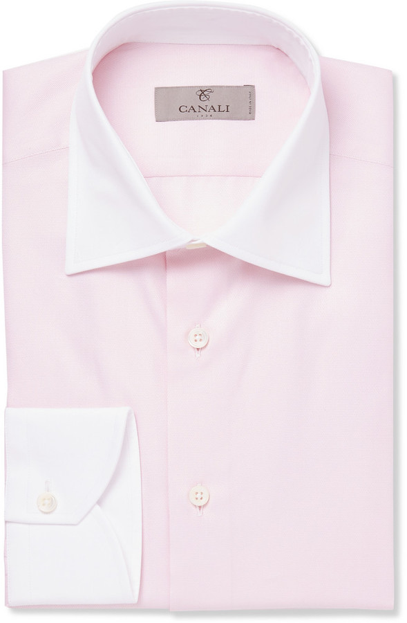 Where to buy pink shirts south park t shirts for Where to buy a dress shirt