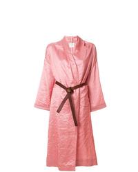 Forte Forte Kimono Coat