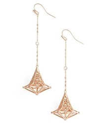 Diana drop earrings medium 1249025