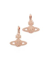 Vivienne Westwood Grace Earrings