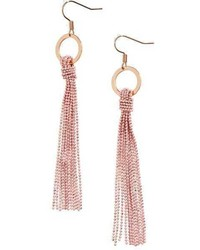 H&M Long Earrings