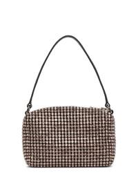 Alexander Wang Pink Medium Wangloc Bag