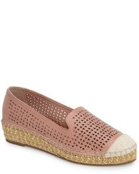 Channing cutout espadrille loafer medium 3752463