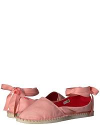 Havaianas Origine Slim Espadrille Flat Shoes
