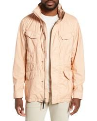 Woolrich Gart Dyed Field Jacket