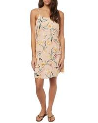 O'Neill Frisco Dress