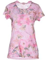 Pinko T Shirts