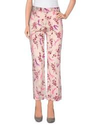 Casual pants medium 6839011