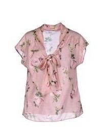 Blumarine blouses medium 159355