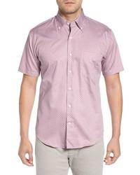 Get kracken sport shirt medium 8679256