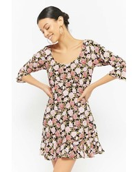 f9081f12a90 Women s Pink Dresses by Forever 21
