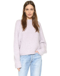 Daylina sweater medium 529517
