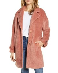 Heartloom Flynn Coat