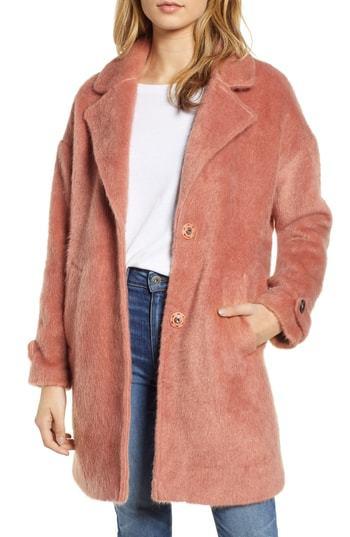 Heartloom Flynn Coat