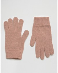 Asos Touch Screen Magic Gloves