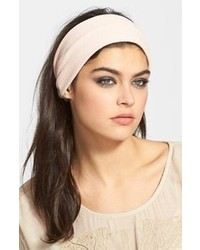 Cara Solid 3 In 1 Head Wrap