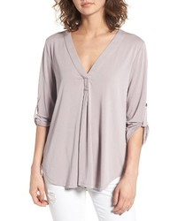 Henley medium 3714947
