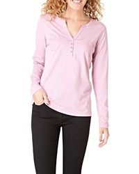 Henley pocket top medium 453396