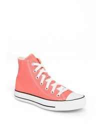 Chuck taylor all star high top sneaker medium 22286