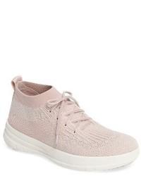 Uberknit high top sneaker medium 4951978