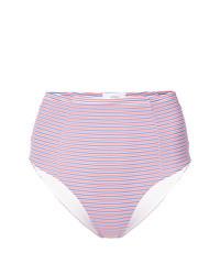 Onia Leah Bikini Bottom